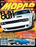Mopar Action Magazine_