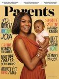 Parents Magazine_