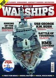 World of Warships Magazine_