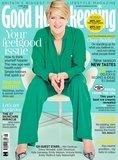 Good Housekeeping (UK) Magazine_