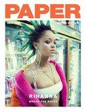 Paper Magazine_