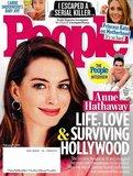 People Magazine_