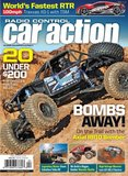 Radio Control Car Action Magazine_