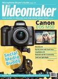Videomaker Magazine_