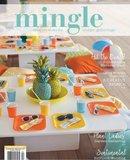 Mingle Magazine_