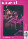 Neural Magazine (English Edition)_