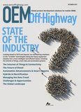 Oem Off Highway Magazine_