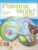 Painting World Magazine_