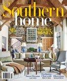 Southern Home Magazine_
