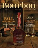 The Bourbon Review Magazine_
