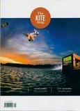 The Kite Magazine_