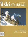 THE SKI JOURNAL_