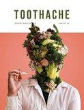 Toothache Magazine_