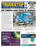 Truckstop News Magazine_