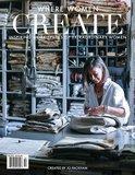 Where Women Create Magazine_