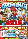 110% Gaming Magazine_
