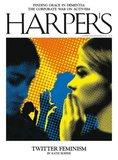 Harper's Magazine_