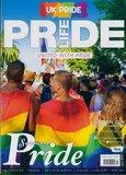 Pride Life Magazine_