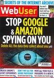 Web User Magazine_