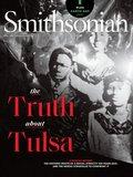 Smithsonian Magazine_
