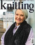 Knitting Magazine_