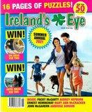 Ireland's Eye Magazine_