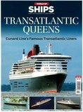 World of Ships Magazine_