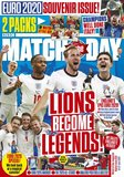 Match of the Day Magazine_