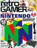 Retro Gamer Magazine_