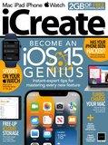 iCreate Magazine_