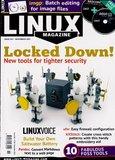 Linux Magazine_