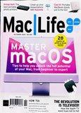 Maclife Magazine_