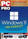 PC Pro Magazine_