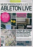 Learn It Magazine_