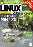 Linux Format Magazine_