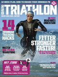 220 Triathlon Magazine_