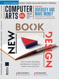 Computer Arts Magazine_