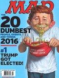 Mad Magazine_