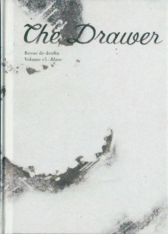 The Drawer Magazine