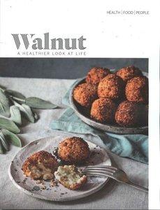 Walnut Magazine